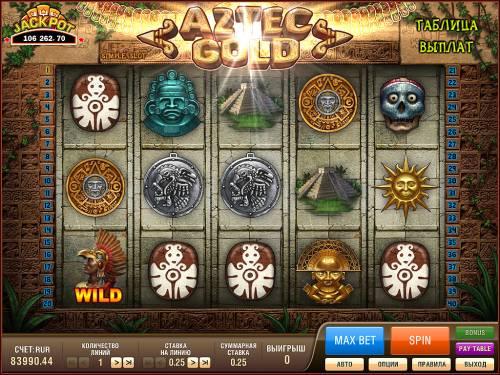 Обзор казино Golden Games, бонусы, отзывы и